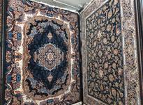 فرش 700شانه تا 40%تخفیف پاییزی / فروشگاه فرش نگین در شیپور-عکس کوچک