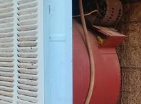 خریدار کولر های ابی 5هزار 6هزار 7هزار سالم  در شیپور-عکس کوچک