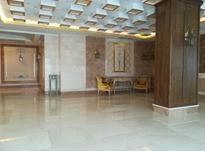 آپارتمان 300 متر در فرمانیه در شیپور-عکس کوچک