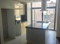 اجاره آپارتمان 135 متر در دربند در شیپور-عکس کوچک