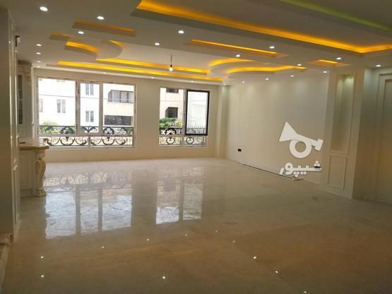 فروش آپارتمان   در شهرک گلستان در گروه خرید و فروش املاک در تهران در شیپور-عکس1