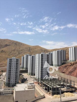 فروش آپارتمان 88 متر در پردیس در گروه خرید و فروش املاک در تهران در شیپور-عکس1