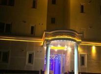 فروش آپارتمان 89 متر در پردیس در شیپور-عکس کوچک