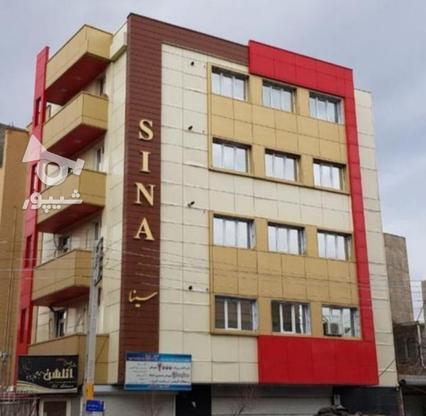 اجاره دفترمبله100متردرپاستورقدیم فول امکانات در گروه خرید و فروش املاک در آذربایجان شرقی در شیپور-عکس1