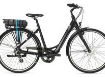 دوچرخه برقی اقساطی  در شیپور-عکس کوچک