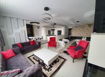 آپارتمان 136 متر در ولنجک در شیپور-عکس کوچک
