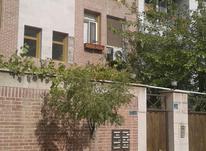 اجاره آپارتمان 70 متر در جنت آباد مرکزی در شیپور-عکس کوچک
