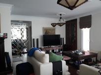 آپارتمان 114 متر در پاسداران در شیپور-عکس کوچک