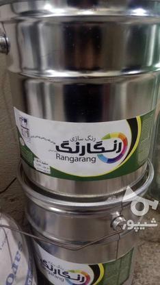 یک کارگر ساده نگاامیزی ساختمان در گروه خرید و فروش استخدام در خوزستان در شیپور-عکس1