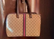 کیف نو و استفاده نشده در شیپور-عکس کوچک