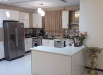 فروش آپارتمان 75 متر در مهران - منطقه 4 در شیپور-عکس کوچک