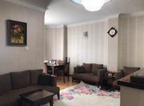 69متر آپارتمان آلاله در شیپور-عکس کوچک
