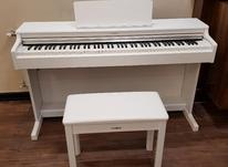 پیانو دیجیتال یاماها YDP 164 در شیپور-عکس کوچک