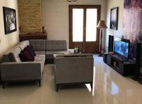 فروش آپارتمان 82 متر در الهیه در شیپور-عکس کوچک