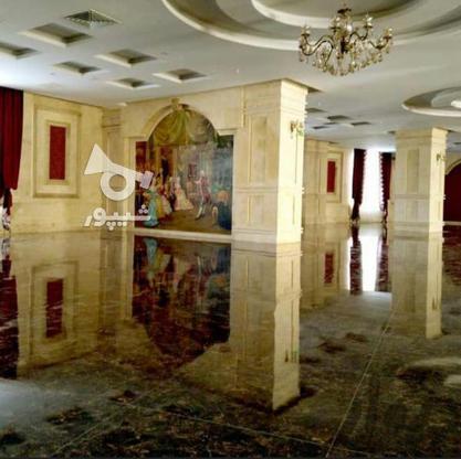 آپارتمان 98 متر در برج کن در گروه خرید و فروش املاک در تهران در شیپور-عکس1