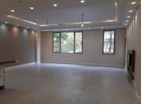 فروش آپارتمان 162 متر در محمودیه در شیپور-عکس کوچک