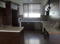 آپارتمان 102 متر در ظفر در شیپور-عکس کوچک