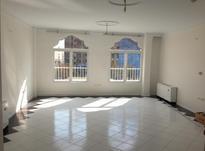 اجاره آپارتمان 90 متر در دزاشیب در شیپور-عکس کوچک