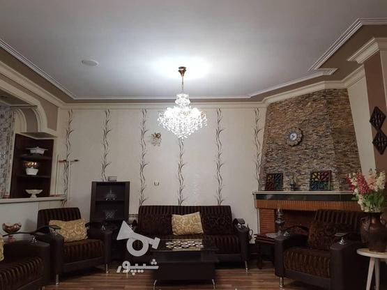 123متر 3 خواب بلوار تعاون(سازمان آب) در گروه خرید و فروش املاک در تهران در شیپور-عکس1