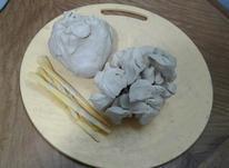 خمیر مجسمهسازی  در شیپور-عکس کوچک