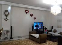 اجاره آپارتمان 150 متر در اقدسیه در شیپور-عکس کوچک