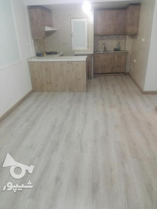 اجاره آپارتمان 65 متر در اسکندری در گروه خرید و فروش املاک در تهران در شیپور-عکس1