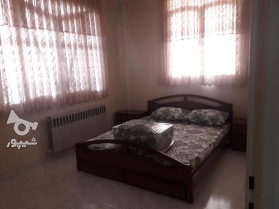 اجاره آپارتمان 60 متر در اسکندری در گروه خرید و فروش املاک در تهران در شیپور-عکس1