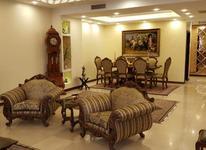 میرداماد98 در شیپور-عکس کوچک