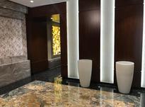 فروش آپارتمان 245 متر در فرمانیه شرقی ٣ پاركينگ در شیپور-عکس کوچک