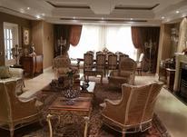 فروش آپارتمان 310 متر در اقدسیه در شیپور-عکس کوچک