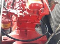 تعمیر موتور پرکینز چهار و شیش سیلندر در شیپور-عکس کوچک
