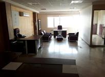اداری 138 متر سند اداری سعادت آباد در شیپور-عکس کوچک