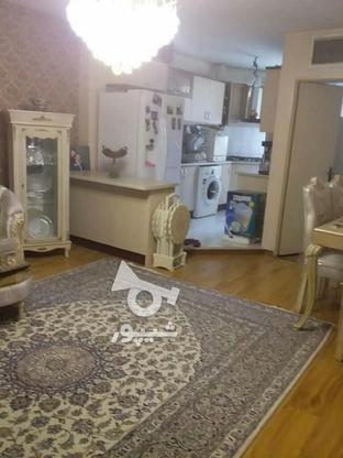 آپارتمان 59 متری پایین سازمان آب در گروه خرید و فروش املاک در تهران در شیپور-عکس1