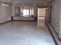 اجاره آپارتمان 230 متر در سعادت آباد در شیپور-عکس کوچک