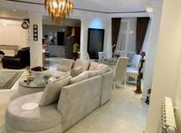 اجاره آپارتمان 264 متر در اقدسیه در شیپور-عکس کوچک