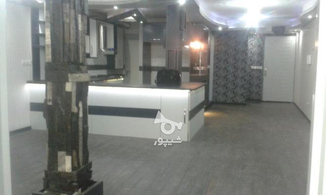 کاشانک90متر2خواب در گروه خرید و فروش املاک در تهران در شیپور-عکس1