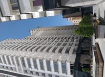 138 متر آپارتمان در برج های لوکس سفید در شیپور-عکس کوچک