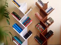 کتابخانه درختی  در شیپور-عکس کوچک