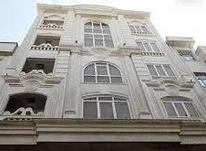 اجاره آپارتمان 100 متر در دروس در شیپور-عکس کوچک