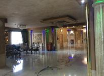 فروش آپارتمان 104 متر در برج های آسمان در شیپور-عکس کوچک