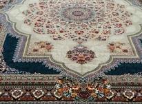 فرش ماشان 700شانه در شیپور-عکس کوچک