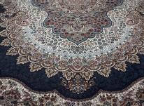 فرش12متری نو در شیپور-عکس کوچک