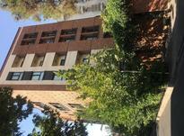 فروش آپارتمان 82 متر در ظفر در شیپور-عکس کوچک