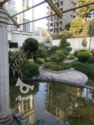 اجاره آپارتمان 115 متر در ازگل در گروه خرید و فروش املاک در تهران در شیپور-عکس1