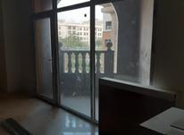 اجاره آپارتمان 135 متر در ازگل در شیپور-عکس کوچک