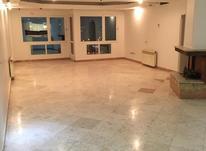 اجاره آپارتمان 150 متر ٢پاركينگه در سعادت آباد در شیپور-عکس کوچک