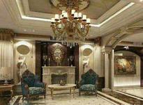 فروش آپارتمان 451 متر در زعفرانیه در شیپور-عکس کوچک