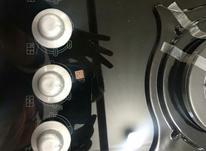 تعمیر هود و گاز  در شیپور-عکس کوچک