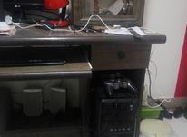 تعویض پی سی،کامپیوتر،با لپ تاپ در شیپور-عکس کوچک