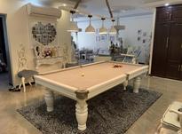 میز بیلیارد 9 فوت در شیپور-عکس کوچک